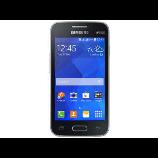 Samsung SM-G313HZ