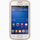 Unlock Samsung SM-G313ML phone - unlock codes