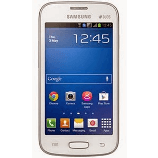 Unlock Samsung SM-G313U phone - unlock codes