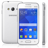 Unlock Samsung SM-G316ML phone - unlock codes