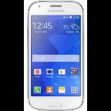 Samsung SM-G316MY