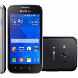 Unlock Samsung SM-G316U phone - unlock codes