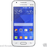 Unlock Samsung SM-G318HZ phone - unlock codes