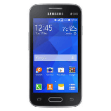 Unlock Samsung SM-G318ML phone - unlock codes