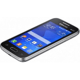 Samsung SM-G318MZ