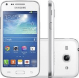 Unlock Samsung SM-G3502 phone - unlock codes