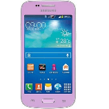 Unlock Samsung SM-G3502C phone - unlock codes