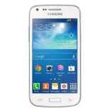 Unlock Samsung SM-G3502L phone - unlock codes