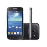 Unlock Samsung SM-G3502T phone - unlock codes