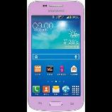 Samsung SM-G3508