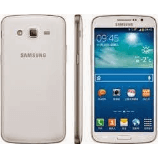 Unlock Samsung SM-G350M phone - unlock codes