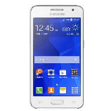 Unlock Samsung SM-G355H phone - unlock codes