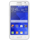 Samsung SM-G355HQ