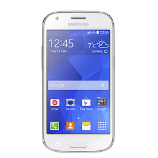 Unlock Samsung SM-G357M phone - unlock codes