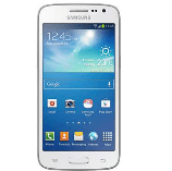 Unlock Samsung SM-G3588V phone - unlock codes