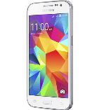 Unlock Samsung SM-G3606 phone - unlock codes