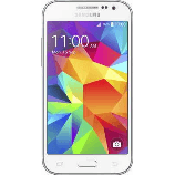 Unlock Samsung SM-G3609 phone - unlock codes