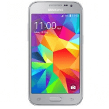 Unlock Samsung SM-G360BT phone - unlock codes