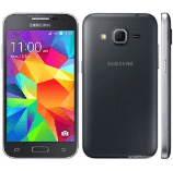 Unlock Samsung SM-G360G phone - unlock codes