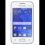 Samsung SM-G360HU