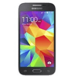 Unlock Samsung SM-G360P phone - unlock codes