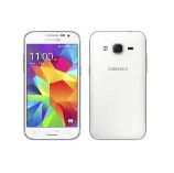 Unlock Samsung SM-G360T1 phone - unlock codes
