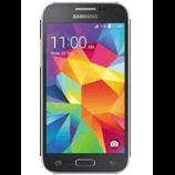 Samsung SM-G361HU