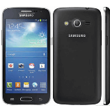Unlock Samsung SM-G386w phone - unlock codes