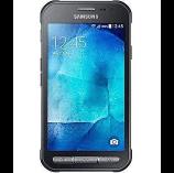 Samsung SM-G389F