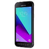 Unlock Samsung SM-G390F phone - unlock codes