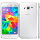 Unlock Samsung SM-G530 phone - unlock codes