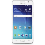 Unlock Samsung SM-G530A phone - unlock codes