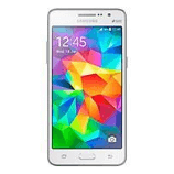 Unlock Samsung SM-G530M phone - unlock codes
