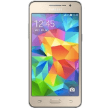 Unlock Samsung SM-G530T phone - unlock codes