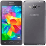 Unlock Samsung SM-G530Y phone - unlock codes