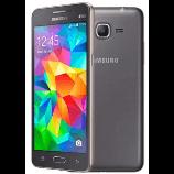 Samsung SM-G531BT