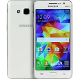 Unlock Samsung SM-G531H phone - unlock codes