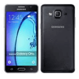 Unlock Samsung SM-G5500 phone - unlock codes