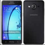 Samsung SM-G550FY