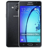 Unlock Samsung SM-G550T phone - unlock codes