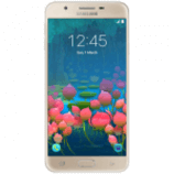 Unlock Samsung SM-G570F phone - unlock codes