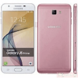 Unlock Samsung SM-G570Y phone - unlock codes