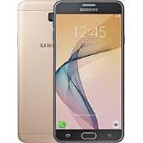 Unlock Samsung SM-G610M phone - unlock codes