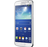 Unlock Samsung SM-G7105L phone - unlock codes