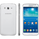 Unlock Samsung SM-G7106 phone - unlock codes