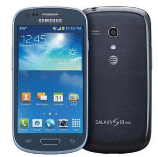 Unlock Samsung SM-G730A phone - unlock codes