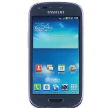 Unlock Samsung SM-G730V phone - unlock codes