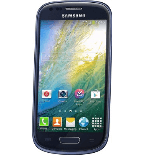 Unlock Samsung SM-G730W8 phone - unlock codes