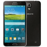 Unlock Samsung SM-G7508 phone - unlock codes