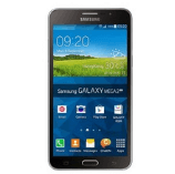 Unlock Samsung SM-G7508Q phone - unlock codes